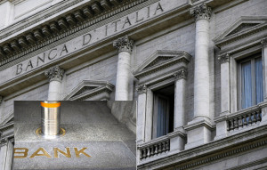 Il vizio. Salva banche, ma i banchieri no