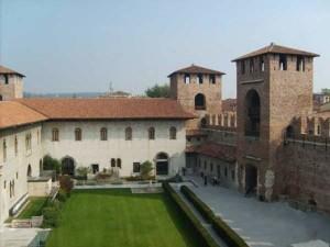 Verona-museo-castelvecchio