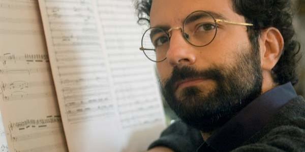 MITO. Nicola Campogrande nuovo Direttore Artistico