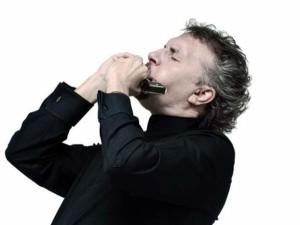 Double Breath, Littera Jazz Quartet