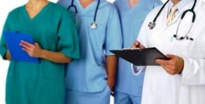 Anche in Spagna infermieri prescriveranno farmaci