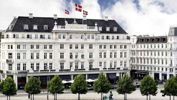 Copenhagen_hotel_dangleterre_visita-2015