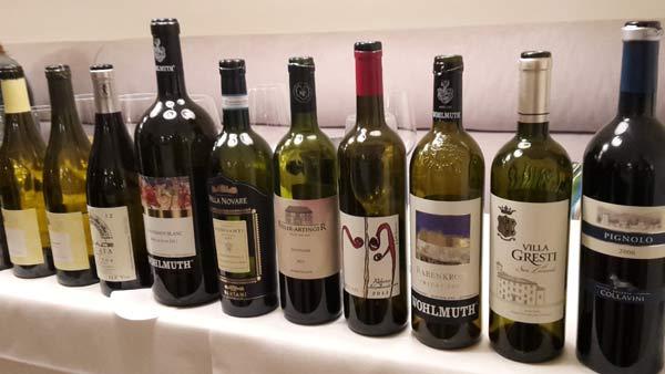 Iesolo-Vini.Austriaci-italiani-17-by-luongo-25102015