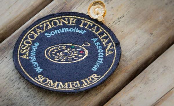 Italian-Sommelier-Associati