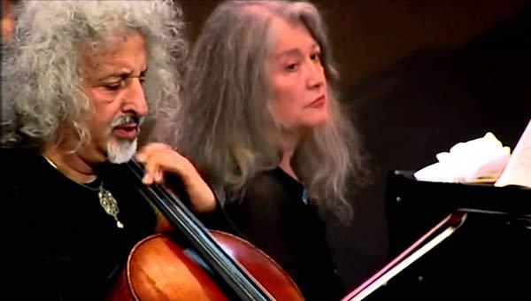 Martha-Argerich-e-Misha-Maisky