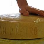 Formaggio San Pietro, Super Gold