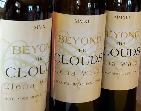 Termeno-Elena-Walck-Clouds-by-luongo-25092015