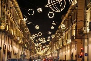 Torino, cresce l'interesse turistico