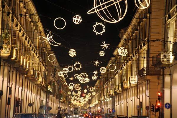 Torino-luci-artista-giulio-paolini