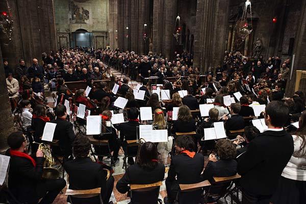 Trento-Bomporti-concerto-natale-2012