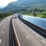 Autostrada del Brennero, sarà pubblica