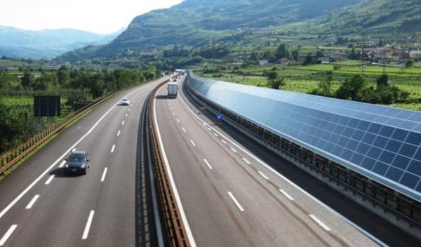 autostrada-del-Brennero