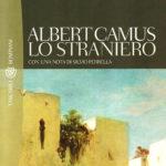 Albert Camus. Assurdo, cinico, rabbia, disperazione