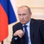 Nato, Russia, toni di diplomazia