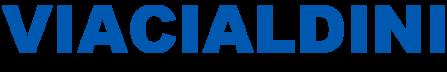 ViaCialdini