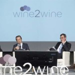 Wine2Wine  aspettando il 50° Vinitaly