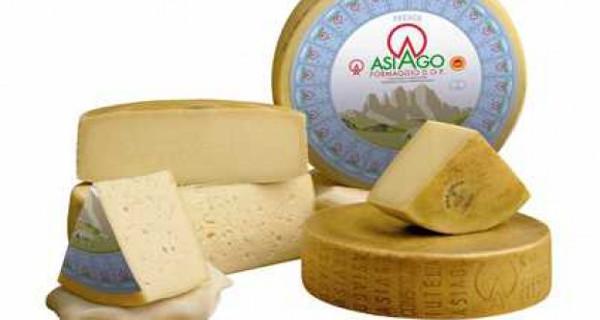ASIAGO-cuore-di-formaggio