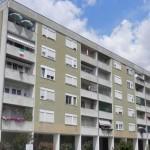 Itea, politica immobiliarista