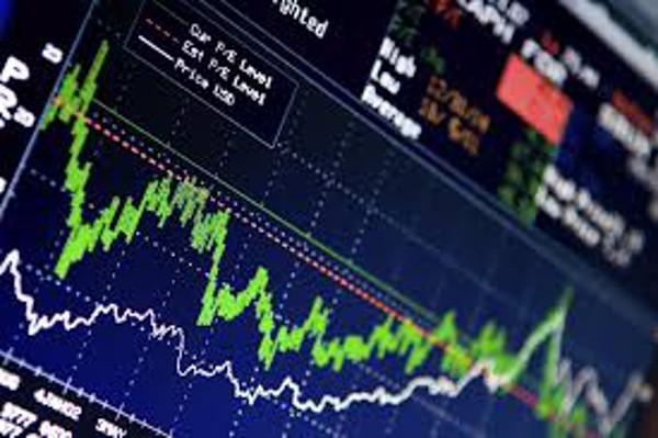 Borsa-mercati
