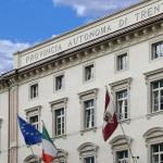 Consulta per riforma dello Statuto
