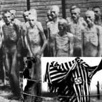 Ebrei, la verità della storia