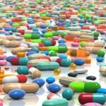 Le statine inibiscono la sintesi di vitamina K2