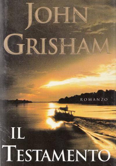 Il-Testamento-John-Grisham