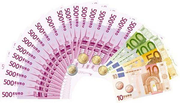 La-ripresa-economia-euro