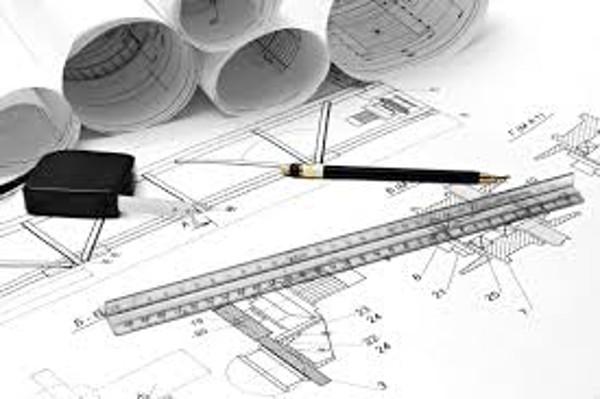 Licenze-edilizia-certificazioni