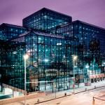 Javits Center, Cuomo annuncia piani di espansione
