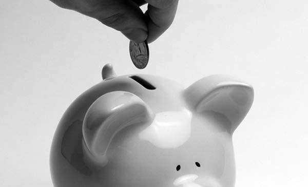 Risparmio-per-una-casa-ma-tasse