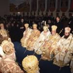 Sinassi dei Primati delle Chiese Ortodosse
