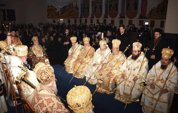 Sinassi-dei-Primati-ortodossi