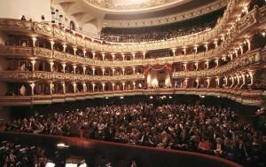 Teatro-Filarmonico-Verona