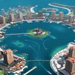 Qatar Tourism, investe sugli italiani