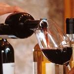 Nuovo record , il consumo di vino negli Usa continua a crescere