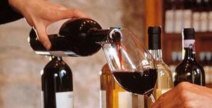 Vino-rosso-italiano