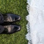 Matrimonio, unione, affido