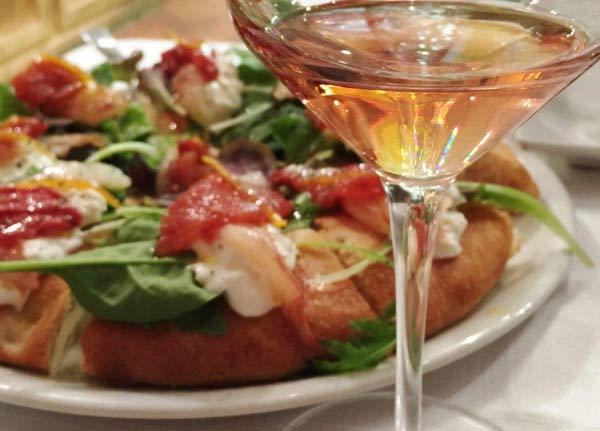 pizza-e-chiaretto