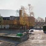 Scuola media di Mori, ostacoli progetti