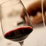 Vinitaly  Premio 5 Star Wines, garanzia di qualità