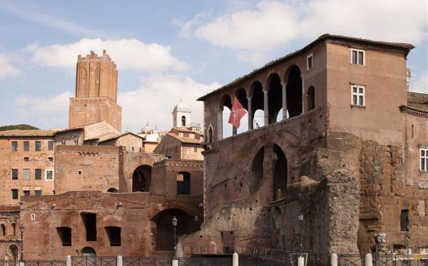 Affittopoli-roma-Casa-dei-cavalieri-di-rodi