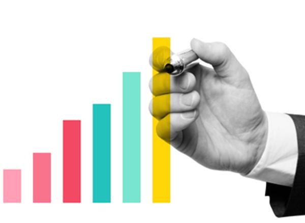 Alibi-economia-famiglie-grafico