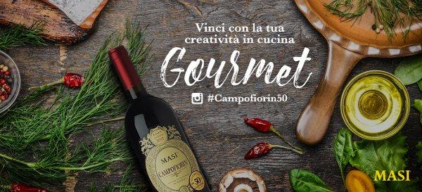 Campofiorin-gourmet-Masi