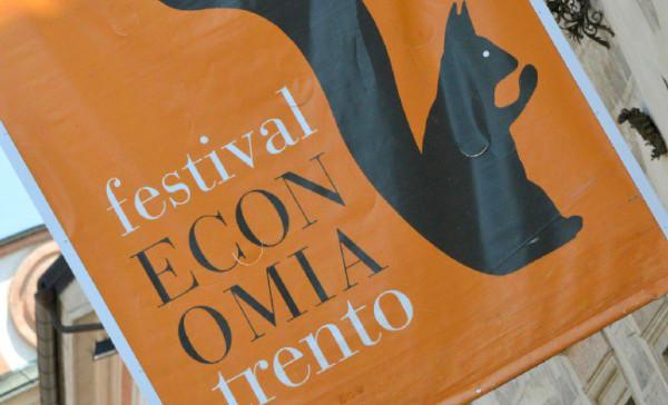 Crescita-mercati-trento-festival-economia