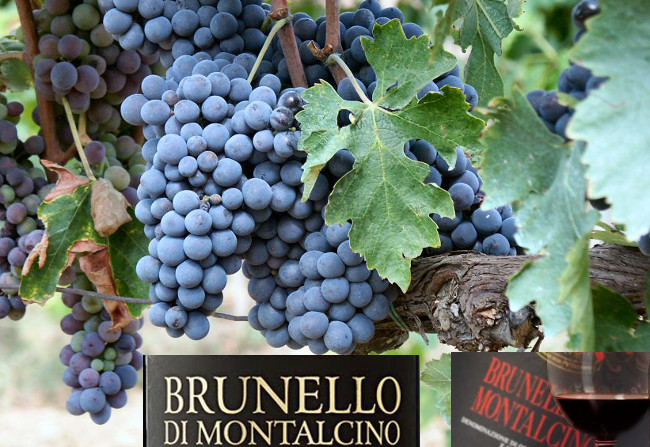 Doc-50anni-brunello-montalcino-viacialdini-it