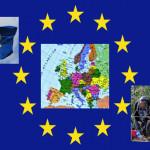 Europa, una federazione, che non sia un sogno