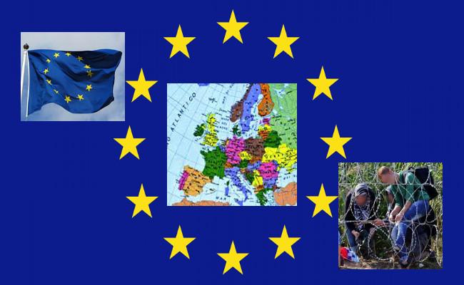 Europa-federazione-stati-by-luongo-viacialdini-it