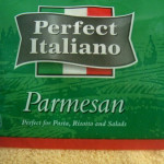 Falso made in Italy, cellulosa nel Parmesan