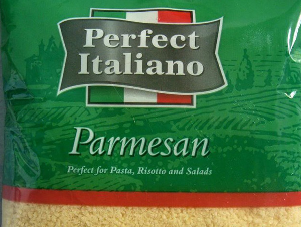 Falso-made-in-italy-parmesan-formaggio-usa